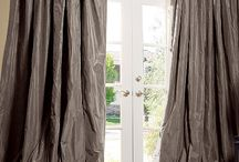 in2 beautiful curtains & accessories