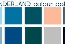 Colourcard