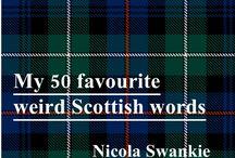The Scottish way