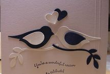 partecipazioni matrimoniali, dress card, box card, birthday