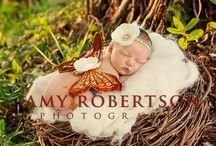 Baby / by Irina Pogorelova