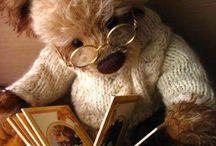 Teddy bear / Non più di 5 pin al giorno o verrete bloccati