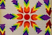 Paul Klee - Kunst