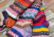 socks çorap