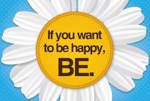 Egy út a boldogsághoz