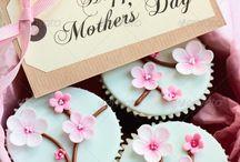 Mothers Day / Moederdag ! / Hari Ibu.