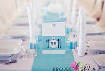 Ślub / wszystko co dotyczy pięknego i niezapomnianego ślubu i wesela