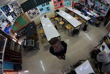 Level 2 Photography 2014 / School Work