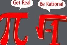 wiskunde pi