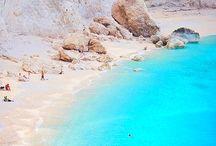 mejores playas