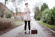 Style / by Amy Nielsen