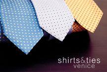 handmade silk ties uk