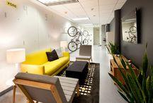 Rad Offices