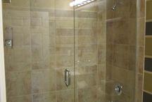 bath enclosure