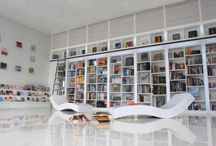 Dream Home / by Twinkle Alonzo-Calalay