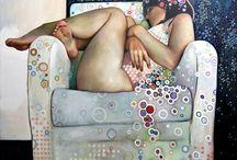 Pieces II / by Mineili S.