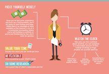 My Infographic Blog