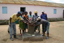 AFRICA (Angola)