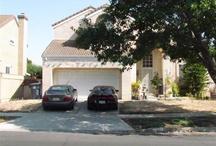 New listing 1288 Mayfield Cir Suisun City