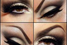 Make up - Μακιγιάζ