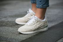 "Asics Gel-Lyte III ""Rose Gold Pack"" (H624L-9999)"