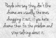 Exactly !!