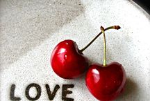 Cherry <3 4 ever / My passion
