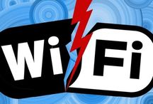 Hack WiFi Password on Android Phone (2017) [No Root] – Crack WiFi Password