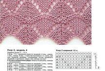 muestras tricot