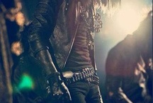 Andy ♥ and Black Veil Brides ♥