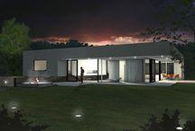 123DV Health House - Welness villa