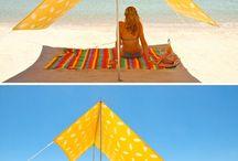 Beach TP