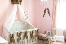 Babies nursesities