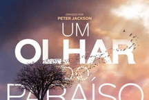 Filmes no Blog / by Dani Fuller