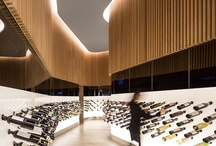 IRN-Wine Shop