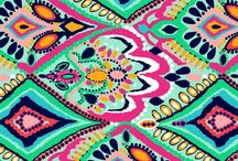 Tech Wallpapers / by Terri Bright