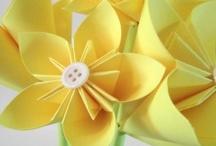 papr flowers