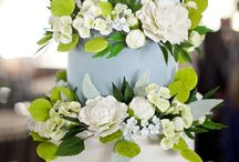 Wedding Ideas / by Alyssa Sawyer