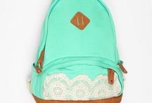 •school accessories•