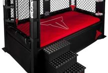 boxing ideas
