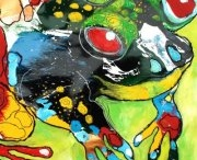 Visit My Facebook Page / Visit my page: http://www.facebook.com/pages/Labedzki-Art/48646610147?