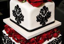 wedding topic