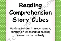 Lecture guidée//Reading comprehension