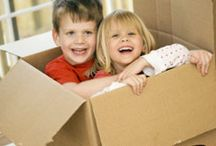 "Relocation - www.medihoo.com / We at www.medihoo.com have gathered some information on ""relocation"" for your convenience"