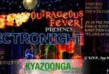 KyaZoonga.com: Buy tickets online for ElectroNight!
