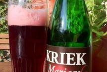 Mozi - Cervejas