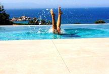 Wonderful.. Sardinia