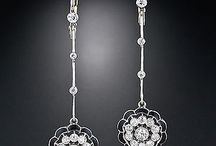 Wedding Jewellery / Wedding & special occasion ideas bought to you by www.whitedressproductions.com.au