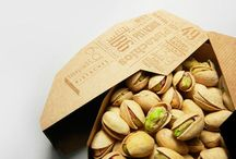 Diseño de envase (packaging)