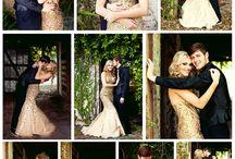 Formal Dance Photos